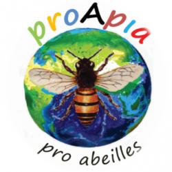 proApia ecotechnologies